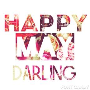 HappyMay