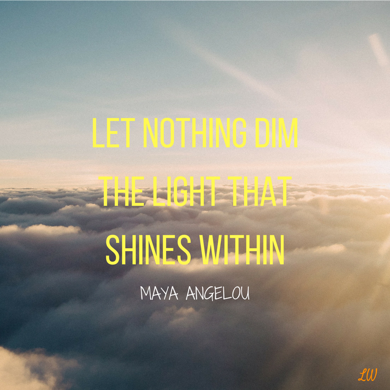 let-nothing-dim-the-light-thatshines-within